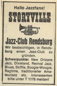 anzeige_jazzclub