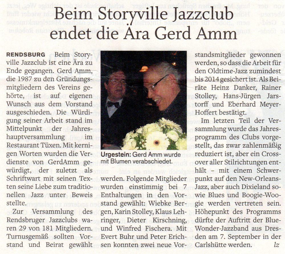 LZ-Bericht am 17.03.2012