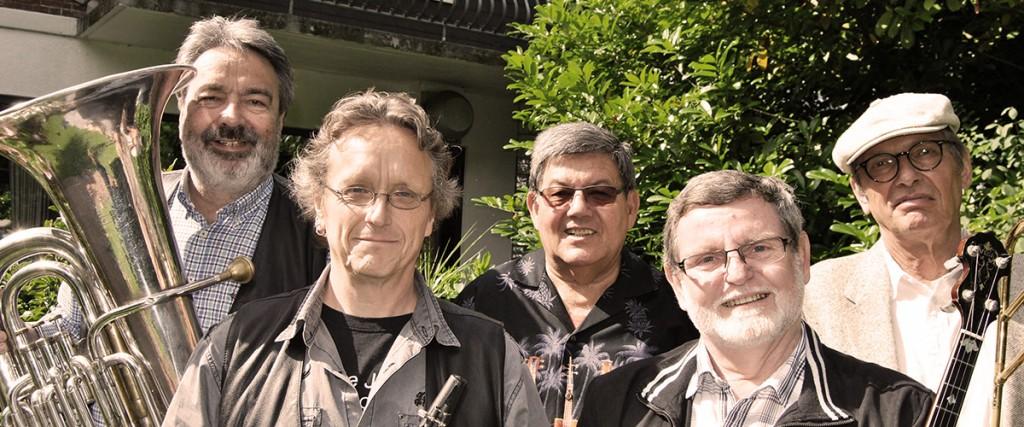 storyville-jazzband